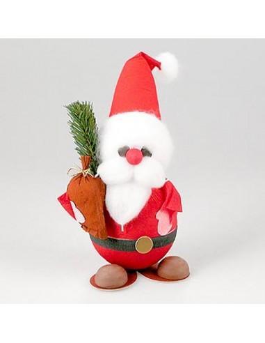 Santa No 1 / 100 g