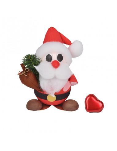Père Noël 170 g