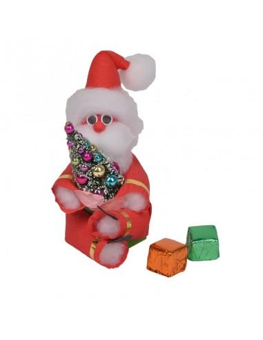 Santa No 3 / 270 g