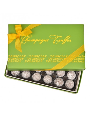 Champagne Truffes 335 g / 12oz