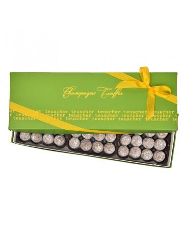 Champagne Truffes - 670 g / 24oz