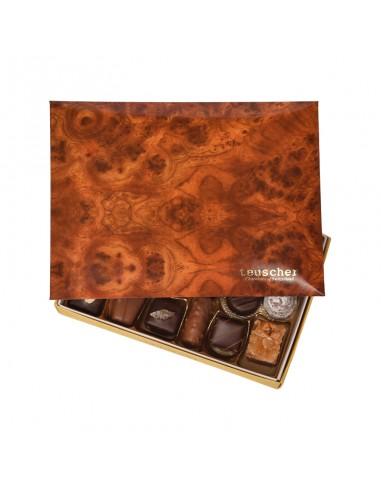 Prestige Box Wood 250 g