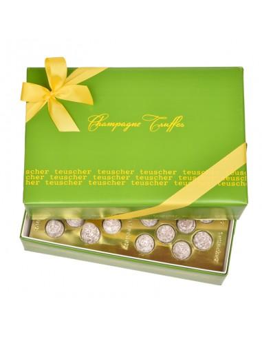 Champagne Truffes 900 g / 34oz