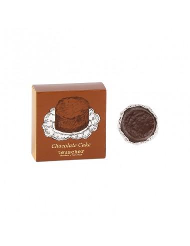 Schoggi Cake 100 g