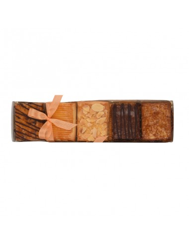 Fructose Biscuits 180 g