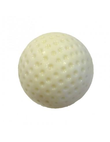 Chocolate Golf Ball