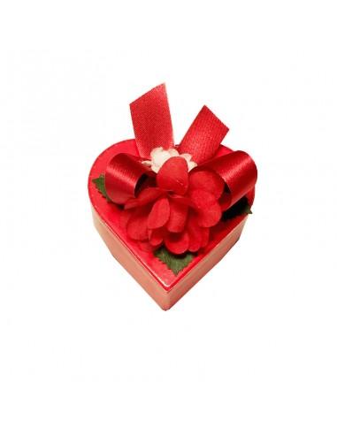 B2B Heart Box 30 g