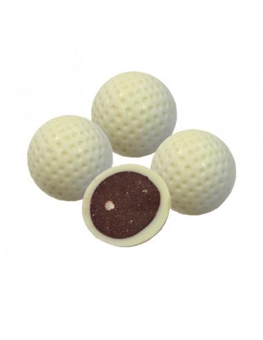 Golfball 3 pcs.
