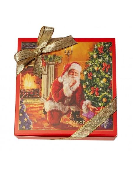 Santa Claus Chimney 100g