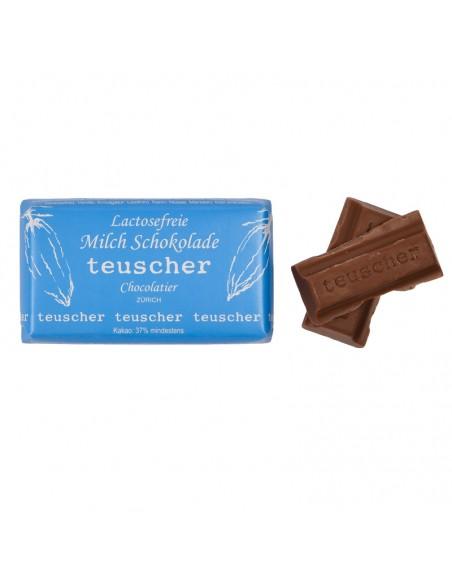 Chocolate Bar Lactosefree