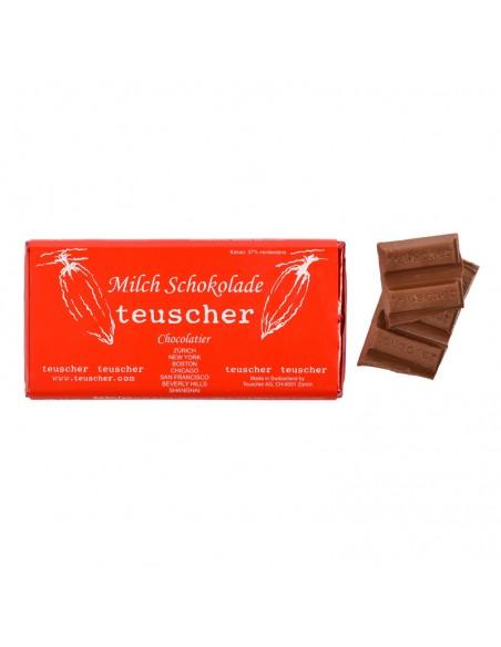 Chocolate Bar 100 g