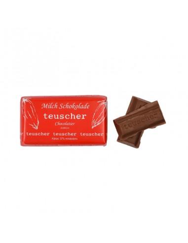 Barre au chocolat 25g / 1 oz