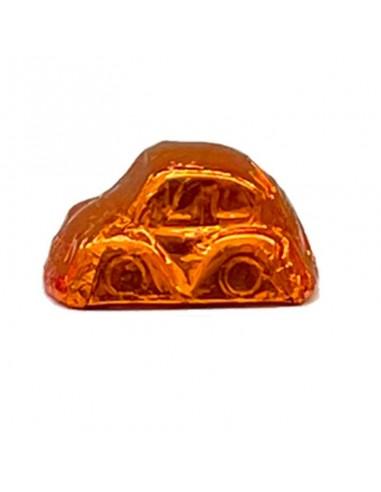 chocolat auto