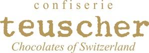 Confiserie Teuscher Zurich